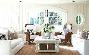 Houzz Design Ideas Wonderful Living Room Design Decoration Creative ...