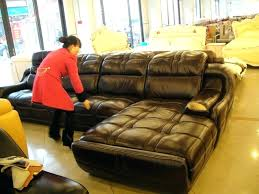 real leather couches leather couch top graded real genuine cow leather sofa living room sofa
