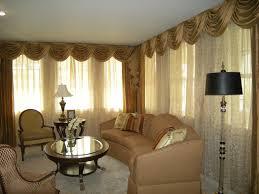 Modern Formal Living Room Formal Living Room Curtain Ideas Living Room Design Ideas