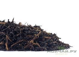 <b>Краснодарский</b> красный <b>чай Черный</b> байховый