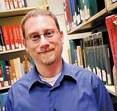 Adam T. Rabinowitz - Archaeological Institute of America