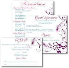 wedding invitations with rsvp cards wedding invitations with Wedding Invitations With Rsvp Included Uk more article from wedding invitations with rsvp cards wedding invitations with rsvp cards included uk