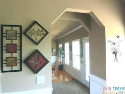 kohls metal wall art wall decor wall decor kohl wall art photo gallery of metal viewing