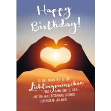 Happy Birthday Wonderful Quotes Geburtstag Zitate Alles Gute