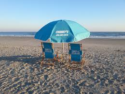 beach umbrella and chair. Beautiful Beach ADULT  Intended Beach Umbrella And Chair M