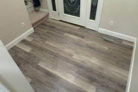 smartcore ultra flooring samples flooring blue ridge pine vinyl plank skyline floors flooring transition strips vinyl home interior decor parties