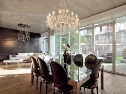 Dining Room Table Lamps Dining Room Chandelier Table Lamps For Dining Room Wonderful