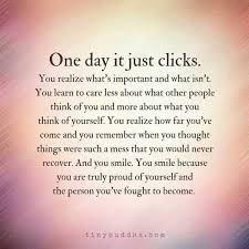 wonderful inspirational quotes inspirational wisdom and thoughts 38 wonderful inspirational quotes