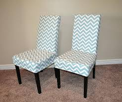 padded dining chair covers fabric dining chair covers best fresh grey dining room chairs grey fabric