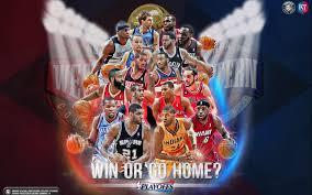 basketball nba wallpaper free