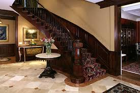 custom home interior. Custom Home Interior Of Fine House Interiors Cool