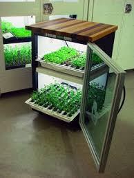 kitchen concepts indoor