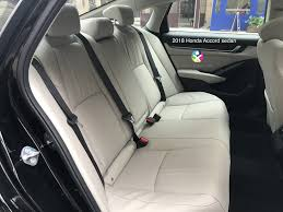 to access the lower anchors you must pull down a large horizontal fabric flap that is velcroed at the seat crease