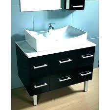 30 inch vessel sink vanity bathroom vanities for vessel sinks contemporary vanity sink single beautiful in