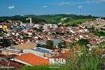 imagem de Campestre Minas Gerais n-17