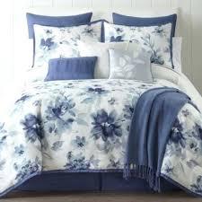 decoration: Jcpenney Bed Comforter Sets Set Home Expressions Floral ...