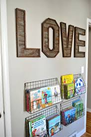 letters wall decor modern ideas wooden letter wall decor wood for well nursery on metal alphabet letters wall decor
