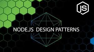 Observer Pattern Javascript Cool Ideas