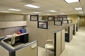 office cubicle design layout. Modern Office Cubicles Design Desktops 69688 Wallpapers Midwestacom Cubicle Layout