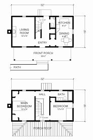large farmhouse home plans lovely small house plans southern living old farmhouse floor plans lovely