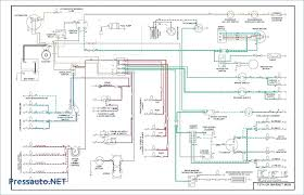 Hei Distributor Wiring Diagram Chevy 350 Inspirational 19 4 further 1990 Chevy 2500 Wiring Diagram   Wiring Diagram • as well car  82 chevy s10 wire diagram  Chevy C Wiring Diagram Truck additionally 1964 64 Chevy II   Nova Full Color Laminated Wiring Diagram 11  X 17 furthermore Wiring Diagram For A 1964 Chevy C 10   cathology info likewise Repair Guides   Wiring Diagrams   Wiring Diagrams   AutoZone further  likewise 1976 Chevy Truck Wiring Diagram 1976 Chevy C10 Wiring Diagram together with 1990 Chevy 2500 Wiring Diagram   Wiring Diagram • as well Repair Guides   Wiring Diagrams   Wiring Diagrams   AutoZone as well 1990 Chevy C K Pickup Wiring Diagram Manual Original. on wiring diagram for a chevy c