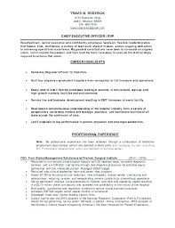 skills and qualifications skills section of resume examples skills qualifications me examples