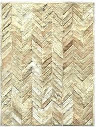 texas area rug star rug star area rugs star rug wheat 9 round star cowhide rugs texas area rug