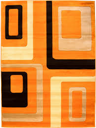 new mid century modern area rugs ( photos)  home improvement