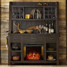 fireplace inserts york pa