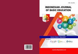 Seni musik, yaitu seni yang dapat dinikmati melalui nada. Penggunaan Media Audio Visual Untuk Meningkatkan Hasil Belajar Seni Budaya Dan Keterampilan Siswa Kelas Iv Sekolah Dasar Negeri 004 Rambah Samo Indonesian Journal Of Basic Education