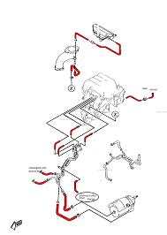 2000 honda cbr 600 f4 wiring diagram 2000 image cbr 929 fuel pump wiring diagram cbr trailer wiring diagram for on 2000 honda cbr 600