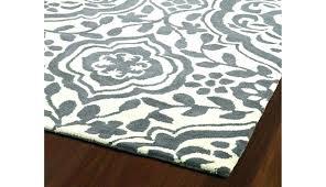 mohawk indoor outdoor rugs gray under clearance rug black brown small custom threshold improvement area outdoor