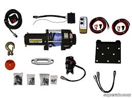 atv winch wireless remote wiring diagram atv image polaris wireless winch remote installation polaris auto wiring on atv winch wireless remote wiring diagram