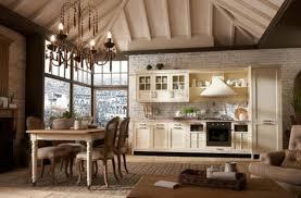 home and garden kitchen designs. home and garden kitchen remodel_79 designs