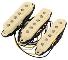 fender stratocaster noiseless pickup wiring diagram images n3 pickup wiring guitar pickup wiring humbucker pickup wiring