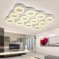 luxury pendant lights ceiling lights