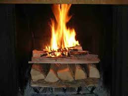 How To Start A Fireplace Fire And Keep It Going StrongHow To Start A Fireplace