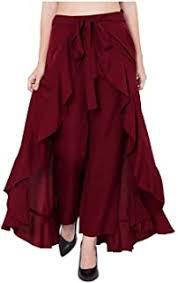 Rayon Women's Skirts: Buy Rayon Women's Skirts online at <b>best</b> ...