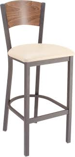 cheap wooden bar stools. Commercial Wood Barstool - JH Carr B-1315c-us Cheap Wooden Bar Stools