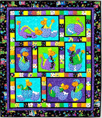 HATCHED QUILT PATTERN ~ Cute Children's Appliqué and Pieced ... & HATCHED QUILT PATTERN ~ Cute Children's Appliqué and Pieced Dinosaur Quilt  Pattern ~ Create a special quilt for a special someone from JustForFun on  Etsy ... Adamdwight.com
