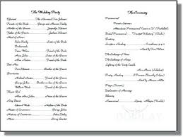 Free Printable Church Program Template Intended For Concert