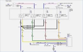 pto wiring diagram z655 diy wiring diagrams \u2022 chelsea pto switch wiring diagram pto wiring diagram z655 wiring data u2022 rh maxi mail co muncie pto breakdown chelsea pto wiring schematic