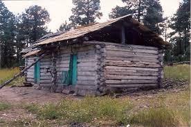 Resultado de imagen para tipos de vivienda de los tarahumaras