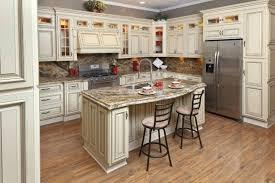 kitchen cabinets glazing maple glazed cabinet kitchen cabinets