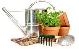 garden materials. Garden-materials Garden Materials