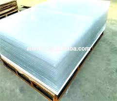 4x8 plastic sheet 4x8 sheet aluminum corrugated plastic sheets plastic sheet polyethylene architecture tour