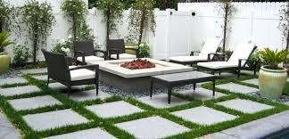 paving stone ideas innovative backyard stone patio backyard patio design ideas pacific paving stone walkway designs