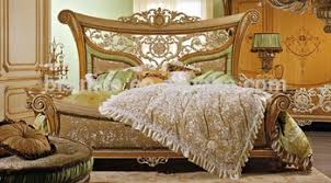 italian bedroom furniture. european royal style wooden hand carved bedroom setsluxury italian furnituremoqu003d furniture