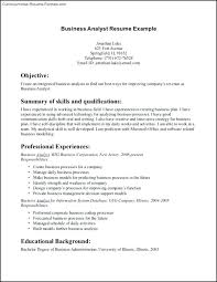 Cover Letter For Higher Education Administration Position