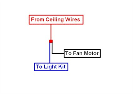 vornado 210b fan in search of wiring diagram there are four fixya f1d3586 jpg